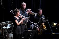 Jazz Celebration 2012