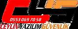 sıfdır logo.png