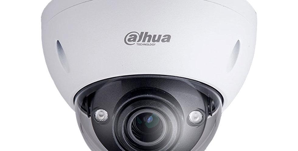 IPC-HDBW5431E-ZE-271354 MP Dome Kamera