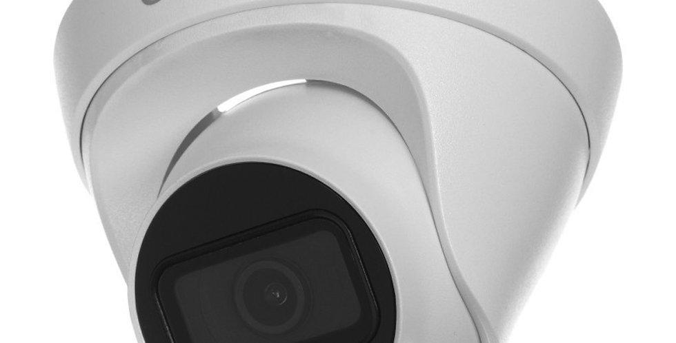 IPC-CT1C20-0280B2 MP Dome Kamera