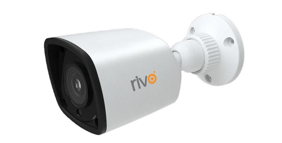 RV-4320HD2 Megapiksel HD Analog Bullet Kamera