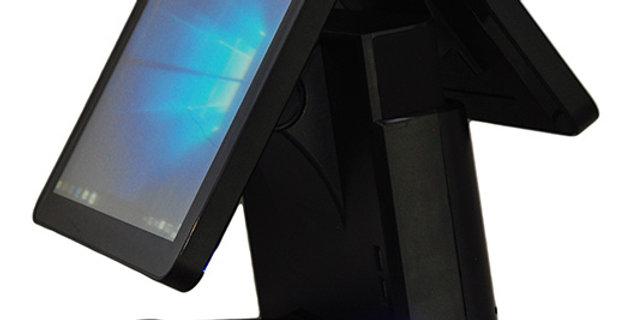 AFANDA GL-1512 J1800 DAHILI 12 İNC LCD POS TERMINAL