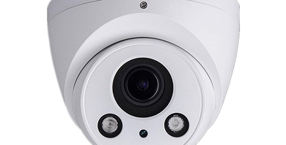 IPC-HDW2231R-ZS-271352 MP Dome Starlight Kamera