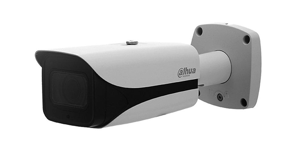 IPC-HFW5241E-ZE-271352 MP AI IR Bullet Starlight Kamera