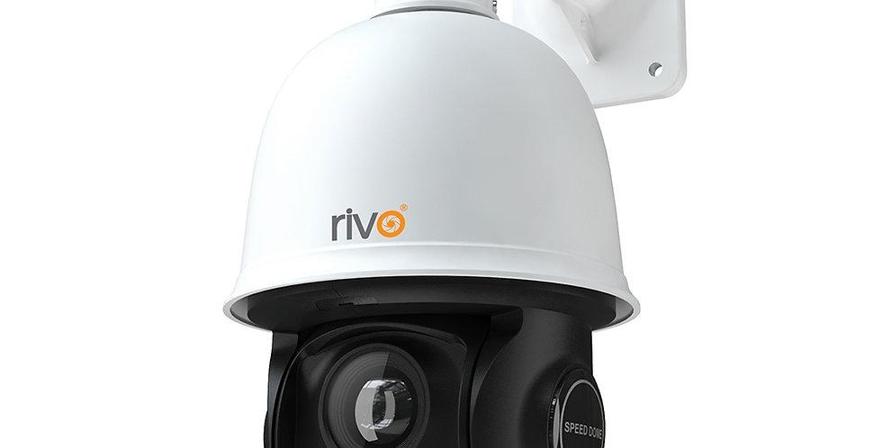 RV-5220HD2 Megapixel Starlight HD Analog IR PTZ Speed Dome Kamera