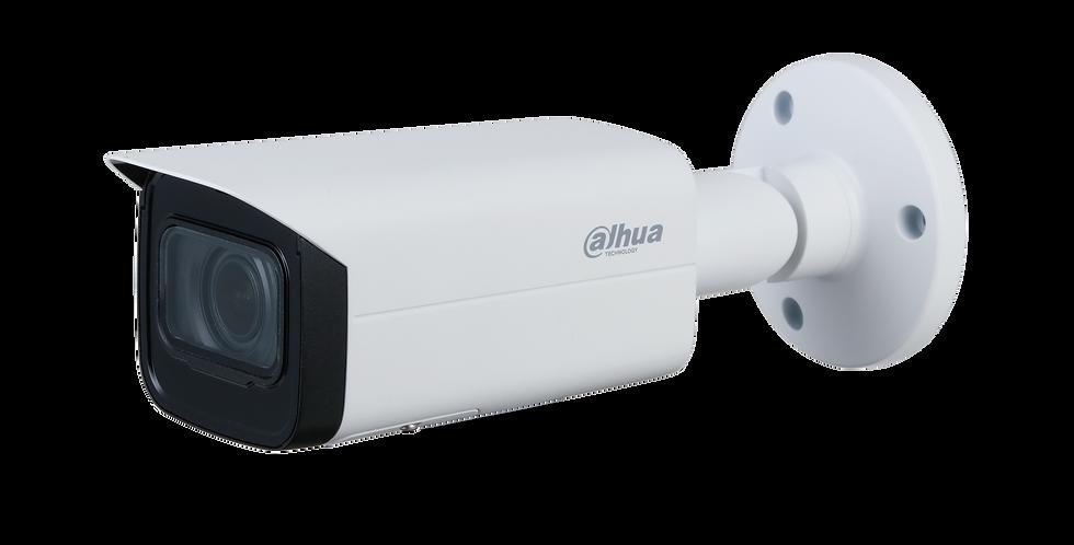 IPC-HFW2231T-ZAS-27135 2 MP H.265+ IR Bullet Starlight Kamera (60m IR)