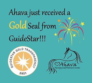 gold seal celebration.png