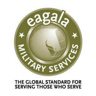 EAGALA-Military-Services-logo.jpeg
