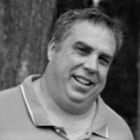 Dems Mourn Key Volunteer