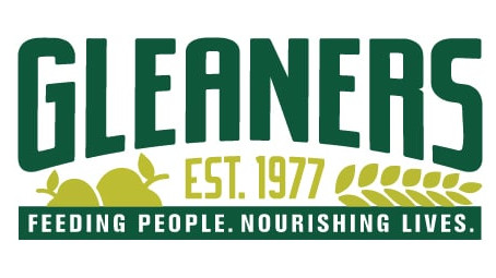 Livingston Dems Open Hearts, Donate 12,000 Meals to Gleaners