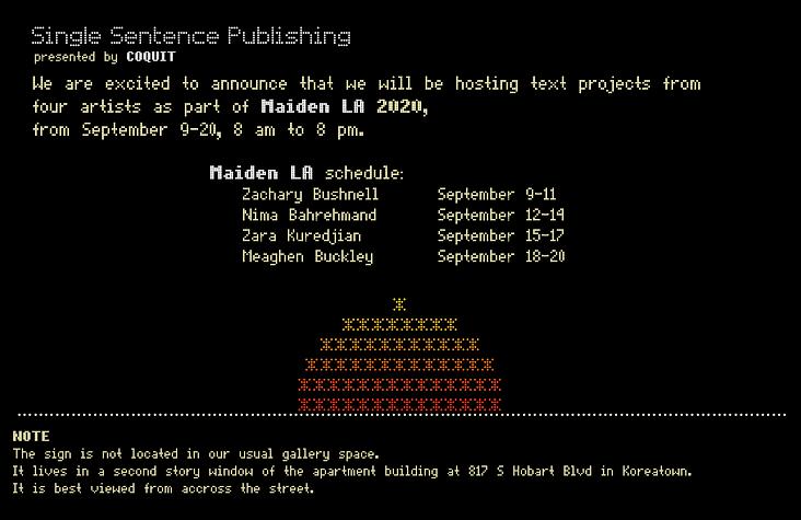 SSP_Maiden_2020_01.png