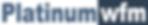 PWFM-Logo-1500.png