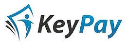 KeyPay.jpeg