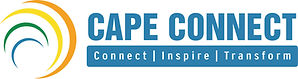 Cape-connect-logo-JPG.jpg
