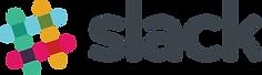 Maxx Frontier recommends Slack