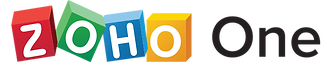 Maxx Frontier recommends Zoho One