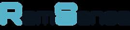 RemSense-logo.png