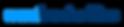 DAZ-NextBackOffice-Logo-LT.png