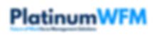 PlatinumWFMLogo-2020-V5.png