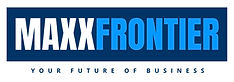 Maxx Frontier Your Future of Business and Work