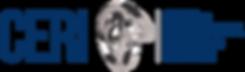 CERI logo_web.png
