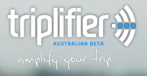 eGroup March 2014 Forum – The Triplifier App story