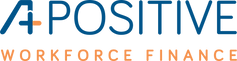A+POSITIVE-Logo-tagline-RGB-HR.png