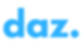 DazDigital-ICO-400.png