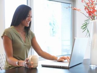 Filing Freelance: Tax Tips For Self-Employed Workers