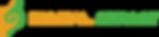 ds_2017_horizontal_Logo.png