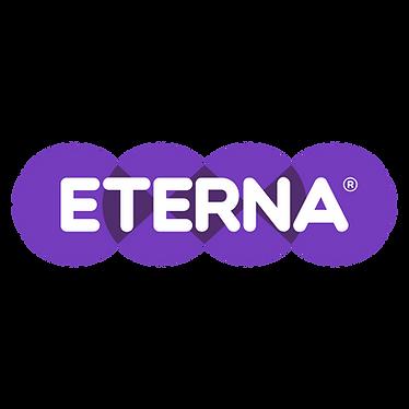 Logo eterna-01.png