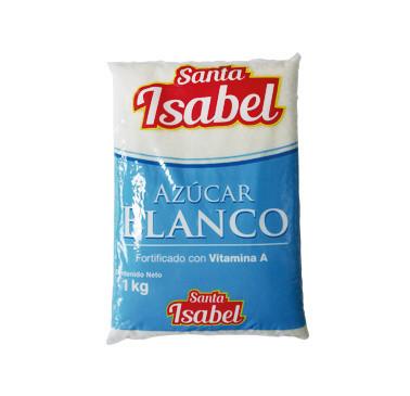 Azucar Santa Isabel 1 kg.jpg
