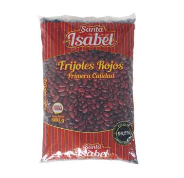 Frijol rojo Santa Isabel.jpg