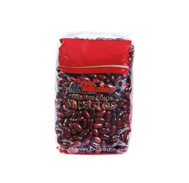 Frijol rojo mx 400.jpg