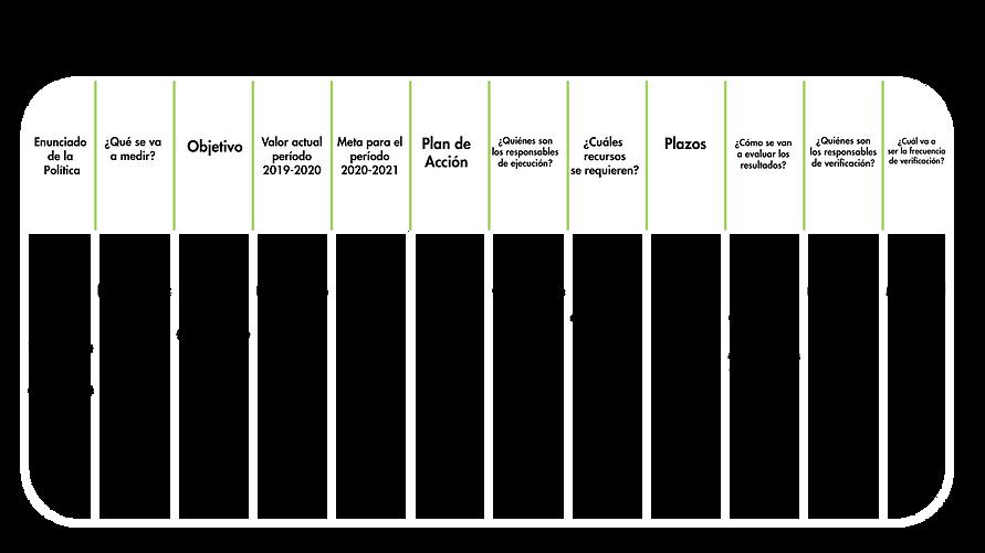 Tablan Plan 2020-02.png