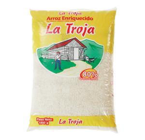 Troja arroz 80%.jpg