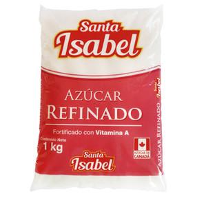 Refinado Santa Isabel.jpg