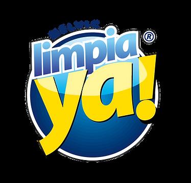Logo Limpia YA melvic-01.png