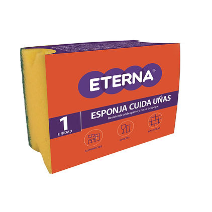 Esponja_cuida_uñas.jpg