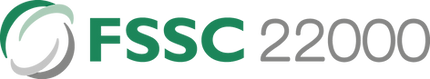 fssc-22000-logo.png