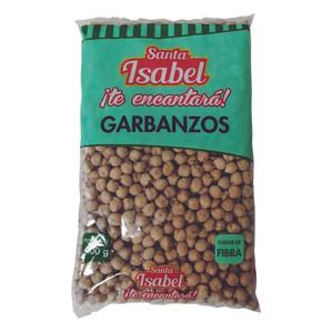 Garbanzos Isabel.jpg