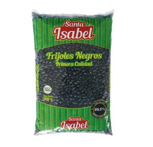 Frijol negro Santa Isabel.jpg