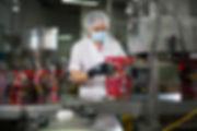 LaMaquilaLama_JCordero_32.jpg