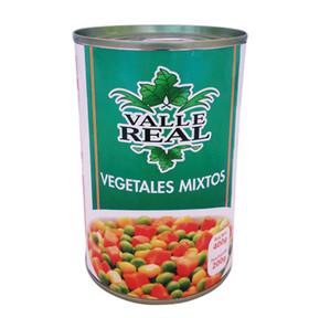 Vegetales Mixtos 400g.jpg