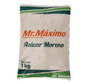 Azúcar_moreno_1_kg.jpg