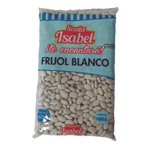 Frijol Blanco Isabel.jpg