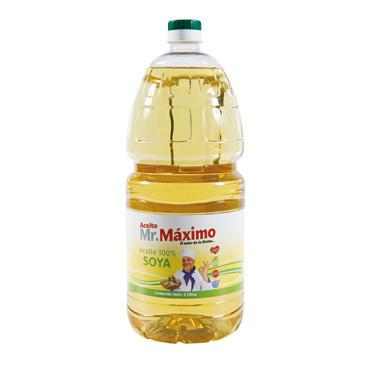 Aceite soya 3L.jpg