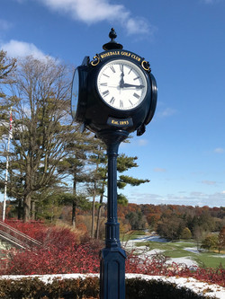Rosedale_Golf_New_Clock