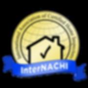 mshaffer1_certificate(1).jpg
