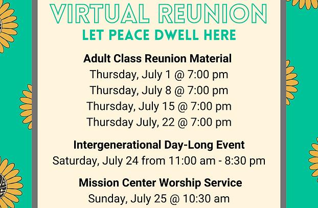 Virtual Reunion Announcement (1).png